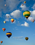 07-10 Balloons 08.jpg