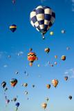 07-10 Balloons 10.jpg