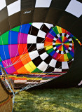 07-10 Balloons 11.jpg