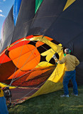 07-10 Balloons 12.jpg