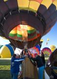 07-10 Balloons 14.jpg
