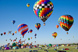 07-10 Balloons 17.jpg