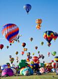 07-10 Balloons 18.jpg