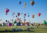 07-10 Balloons 19.jpg