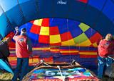 07-10 Balloons 21.jpg
