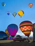 07-10 Balloons 24.jpg