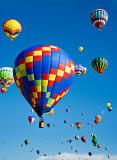 07-10 Balloons 25.jpg