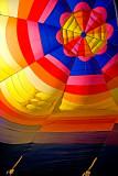 07-10 Balloons 26.jpg