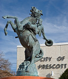 07-12 Prescott 01.JPG