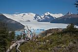 08-01 Perito Moreno Glacier 04.JPG