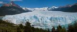 08-01 Perito Moreno Glacier 05.JPG