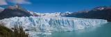 08-01 Perito Moreno Glacier 06.JPG