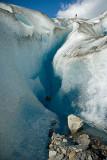 08-01 Viedma Glacier 04.JPG
