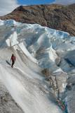 08-01 Viedma Glacier 10.JPG