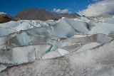 08-01 Viedma Glacier 11.JPG
