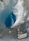 08-01 Viedma Glacier 13.JPG