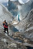 08-01 Viedma Glacier 15.JPG