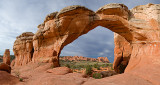 08-04 Broken Arch 13.JPG