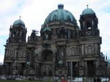 Berliner Dom (Cathedral)