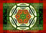 greetings1.jpg