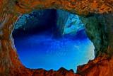sIMG_3586-rosh_hanikra_cave.jpg