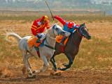 sIMG_4062_afula_horserace.jpg