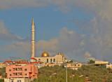 sIMG_4321_mosque.jpg