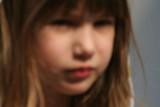 sIMG_6987_pretty_face.jpg