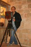 sIMG_6651-my_first_camera.jpg