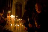 sIMG_5722-Easter_Candle_Lighting.jpg