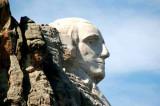 George of Rushmore