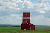 Manitoba,Canada