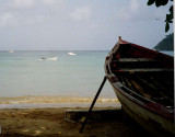 TobagoCharlotteville3.jpg