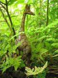 Giraffe Ferns.jpg
