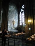 Notre Dame2.jpg