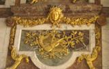 Versailles11.jpg