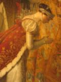 Versailles14.jpg