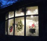 Christmas Shopping.jpg