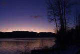 Francois Sunset4.jpg