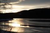 January Dawn.jpg