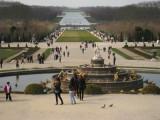Versailles4.jpg