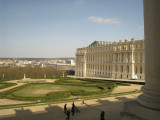 Versailles8.jpg