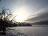 Winter Morning3.jpg
