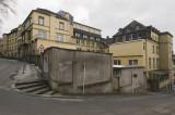 Hospital St Maria, abandoned...