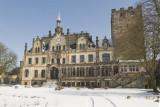 Castle Winterberg, abandoned...