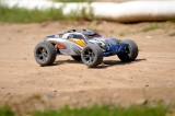 RC Car001.jpg