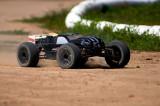 RC Car002.jpg