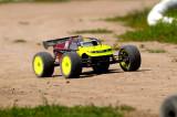 RC Car003.jpg