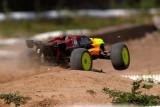 RC Car004.jpg