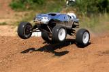 RC Car005.jpg